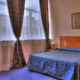 Отель Grand Hotel Ukraine