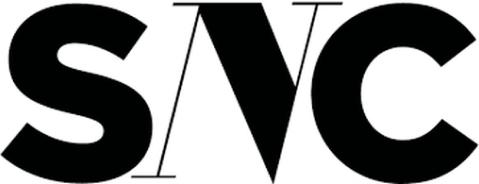 SNCmedia.ru
