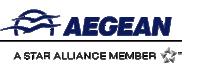 aegean_logo.png