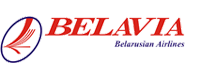 belavia_logo.png