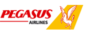 pegasus_logo_-_Copy.png