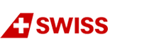 swiss_airlines_logo.png