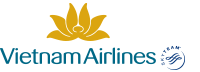 vietnam_airlines.png
