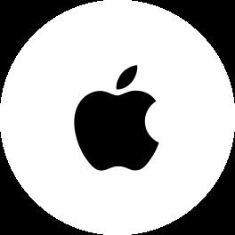 3 приставки Apple TV